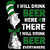 Dr Seuss Patrick Day I Will Drink Beer Here Or There I Will Drink Beer