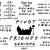 Friends svg, Friends Bundle svg, Friends, Friends font svg for Cricut Silhouette