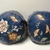 Trio, Three Pillows, Blue, butterflies, roses, Round, Square, New, Home Décor,