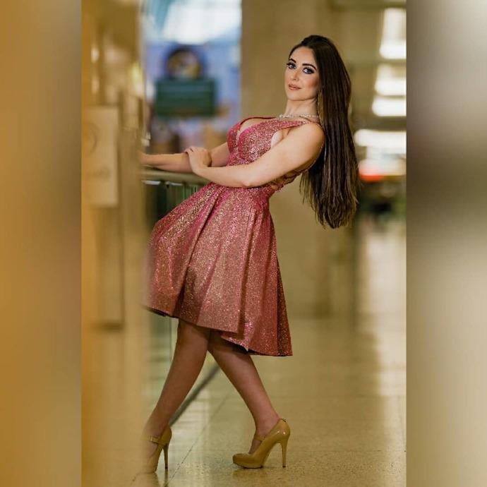 G29 Homecoming Dress,Short Prom Dresses,Graduation Dress,Short Homecoming Dress