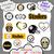Pittsburgh steelers bundle logo sport svg, Pittsburgh steelers bundle svg,