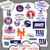 New york giants bundle logo sport svg, New york giants bundle svg, New york