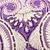 L216 Vintage Beaded Boho MEDIUM - LARGE Piece, Junk Journal Embellishments,