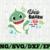 Uncle Shark SVG, Cricut Cut files, Shark Family doo doo doo Vector EPS,