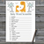 Orange Dinosaur Baby Word Scramble Game,Dinosaur Baby shower games,baby shower
