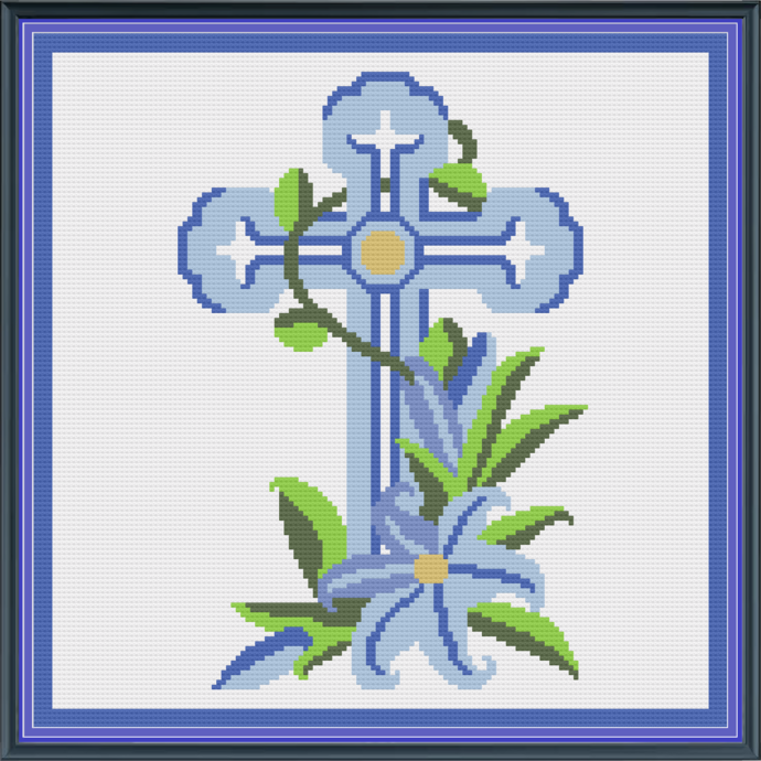 Easter Cross-SC-144x144