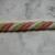 Multi Color Rope Trim*