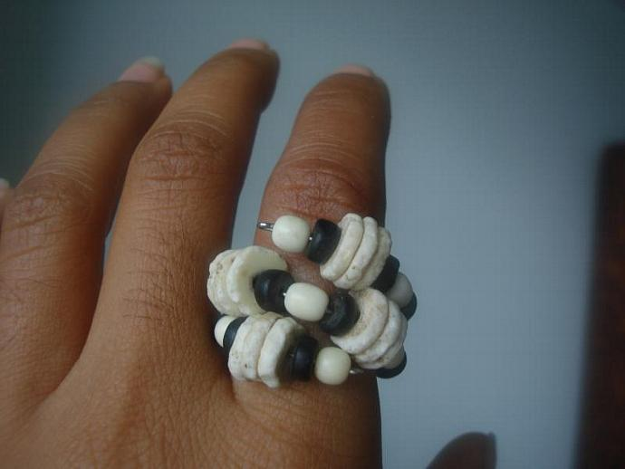 Neutral Ring