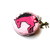 Retractable Measuring Tape Southwest Horse Lovers Small Tape Measure