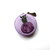 Tape Measure Cats and Yarn Balls Small Retractable Tape Measure