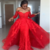 Elegant Off The Shoulder Prom Dresses,Long Prom Dresses,Cheap Prom Dresses,
