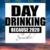 Day Drinking Because 2020 Sucks, Trending Svg, Day Drinking Svg, Drinking