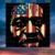 George Floyd america, Trending Svg, flag svg, I cant breathe, George Floyd,