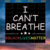 I cant breathe GF, Trending Svg, George Floyd, African American slogan svg, the