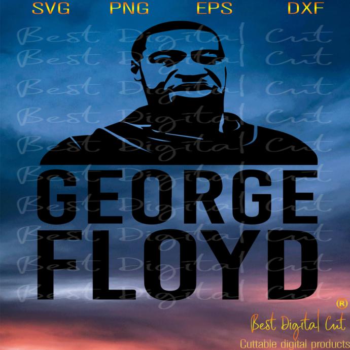 George Floyd, the deaths of black men, the death, black lives matter, Stop