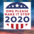 OMG Please Make It Stop, Trending Svg, Trending Quote, 2020 Svg, 2020 Quote,