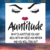 Auntitude What Is Auntitude You Ask, Trending Svg, Funny Auntitude Saying, Crazy