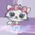Kitty-Kitty-SC-160x200