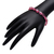 Tourmaline Beaded Bracelet,Tourmaline Beads Bracelet,Pink Tourmaline