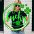 Lucky Clover Svg, Lucky Vector, So Lucky, St Patrick's Day Svg, Patrick Svg,