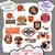 Cleveland Browns bundle logo sport svg, Cleveland Browns  bundle svg, Cleveland