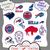 Buffalo Bills bundle logo sport svg, Buffalo Bills  bundle svg, Buffalo Bills