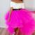 Elegant A-Line Fashion Skirt, Street Style Skirt,A-Line Skirt,Short Skirt
