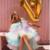 Charming A-Line Fashion Skirt, Street Style Skirt,A-Line Skirt,Short Skirt
