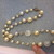 Linda's Jewelry - Lovely Beaded Necklace