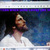 Jesus In Prayer Cross Stitch Pattern***LOOK***X***INSTANT DOWNLOAD***