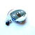 Measuring Tape Going Camping Camper Small Retractable Tape Measure