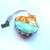 Tape Measure Resting Cats Small Retractable Measuring Tape