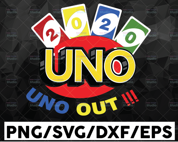 2021 We Out!!! / SVG/ PNG / DXF