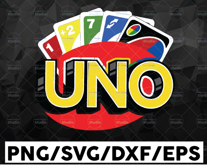 Win Card / Drunk Game / SVG / PNG / DXF