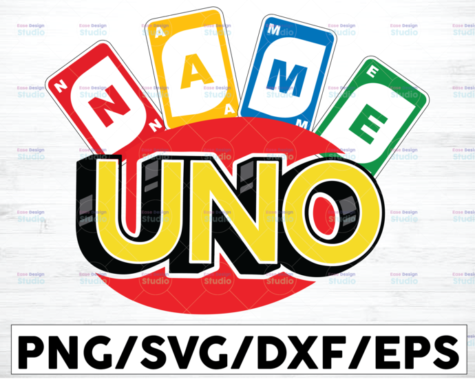 Custom Name / Personalized Name/ Drunk Card /Drink Card / Drunk Game / SVG / PNG