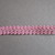1mt Chinese Braid - Please choose your colour, we also have a pink one listed