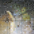 CRAFTS Native American Horses Cross Stitch Pattern***LOOK***X***INSTANT