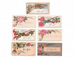 Item collection 2312812 original