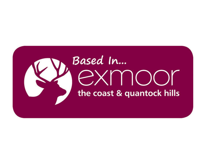 http://www.visit-exmoor.co.uk