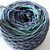 Skein to ball winding service - turning your skeins into more manageable balls /
