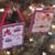 Christmas Alphabet Set 1
