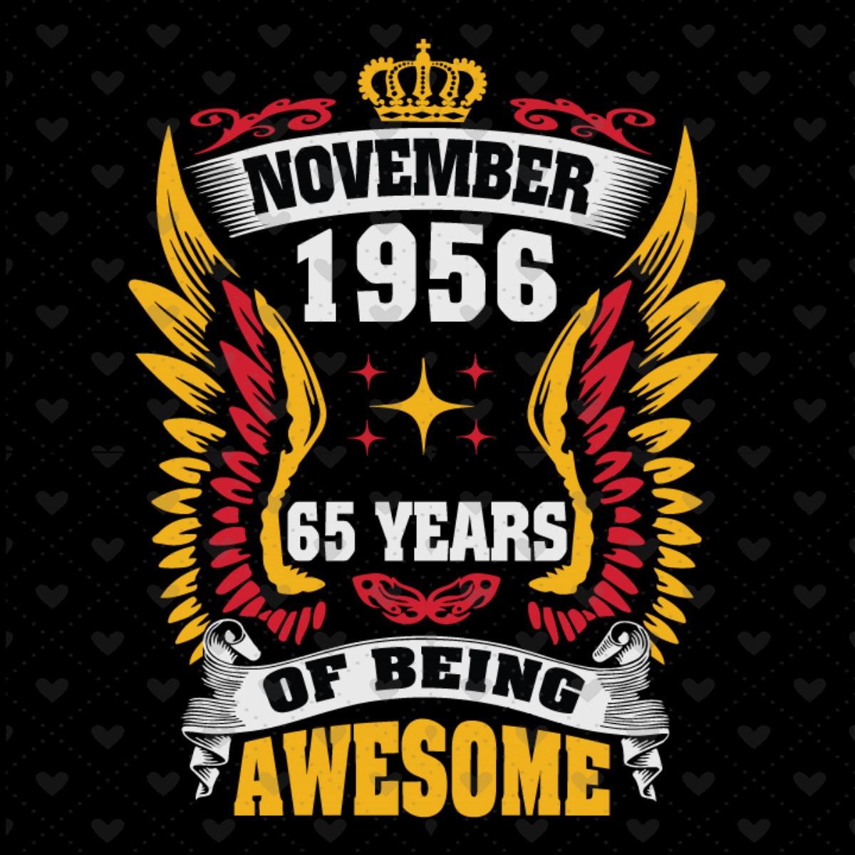 Man Birthday Svg Oldometer Svg Sixty Five Years Svg Car Svg Birthday Boy Svg Cricut Silhouette dxf eps Odometer Svg 65th Birthday Svg