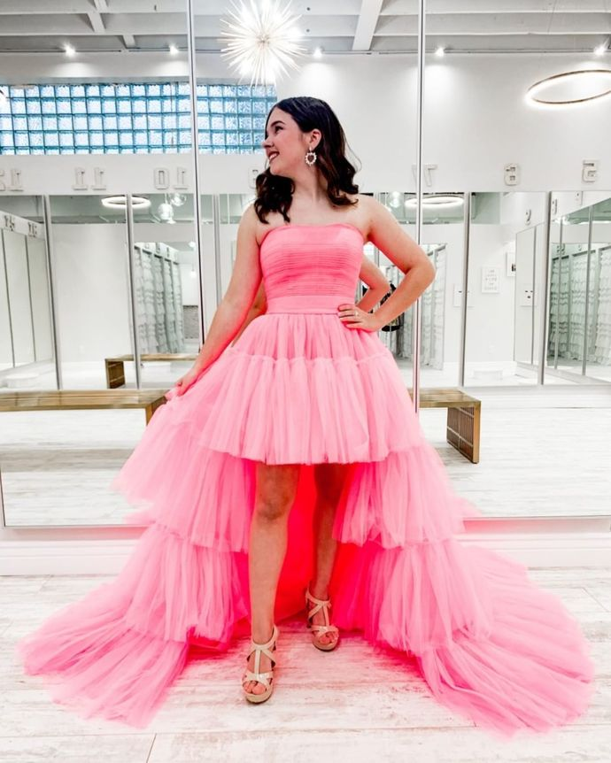 Newest Sweetheart A-Line Prom Dresses,Long Prom Dresses,Cheap Prom Dresses,