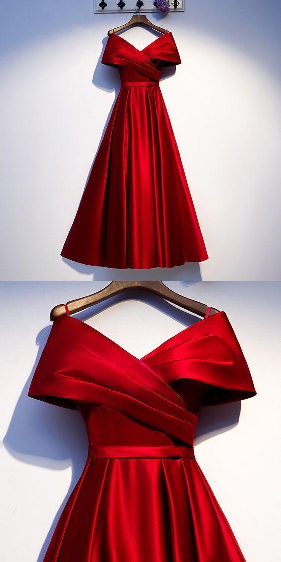 Sexy A-Line Prom Dresses,Long Prom Dresses,Cheap Prom Dresses M10372