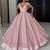 Ball Gown Prom Dresses Quinceanera Dresses,DR0307