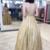 Appliques Prom Dress,A-Line Prom Dress,Long Prom Dress,Evening Dress ,DR0329