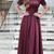 Elegant 2021 Prom Dresses,Prom Dresses,Formal Women Dress,DR0331