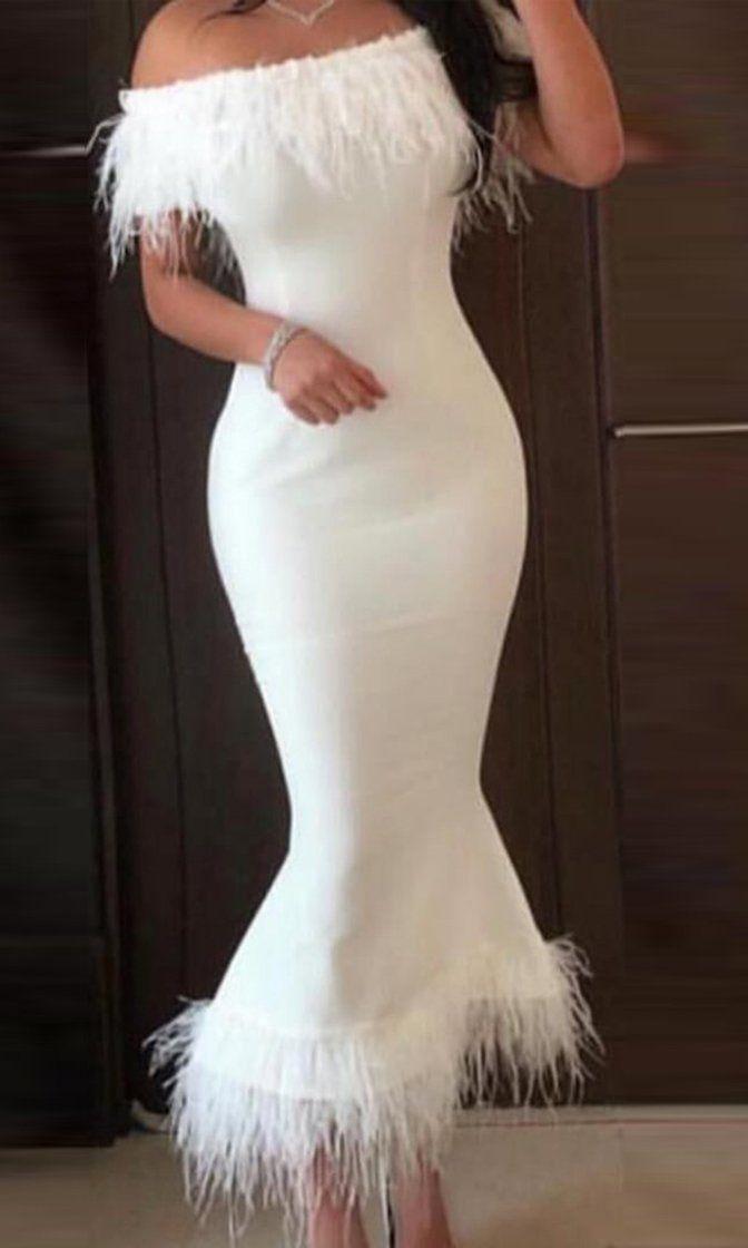 Prom Dresses long White Prom Dress,DR0340