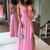 Backless Prom Dress,V-Neck Prom Dress,Charming Prom Dress,A-Line Prom Dress,Long