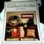 Welcome Christmas Counted Collection By Pat Rogers Cross Stitch Graphs